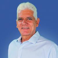 Foto do(a) Prefeito: Mário Reis Filgueiras