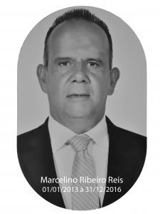 Foto de Marcelino Ribeiro Reis
