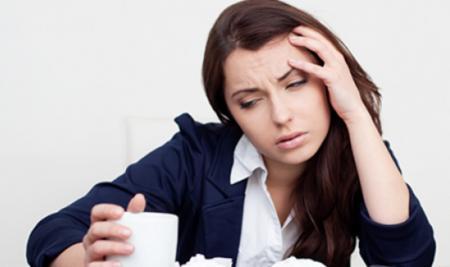 Síndrome de Burnout: saiba o que é e quais são os sintomas