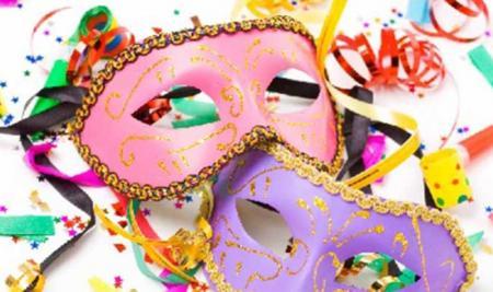 Prefeitura de Papagaios publica Edital para uso das áreas comerciais durante o Carnaval 2018