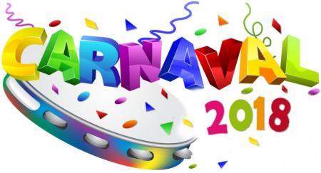 Carnaval 2018 em Papagaios promete ser o melhor de todos os tempos
