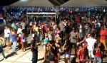Carnaval 2018 em Papagaios: um show de organização e uma explosão de alegria!