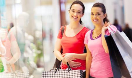 15 de março: Dia Mundial do Consumidor