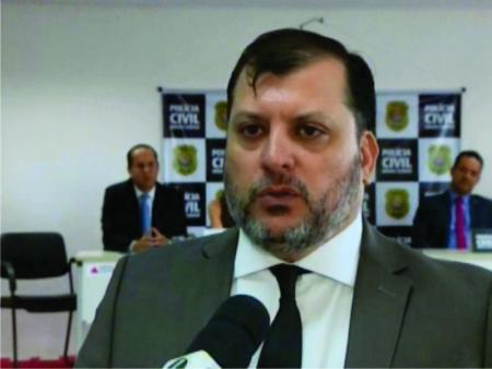 Região Centro-Oeste de Minas recebe sete novos delegados da Polícia Civil