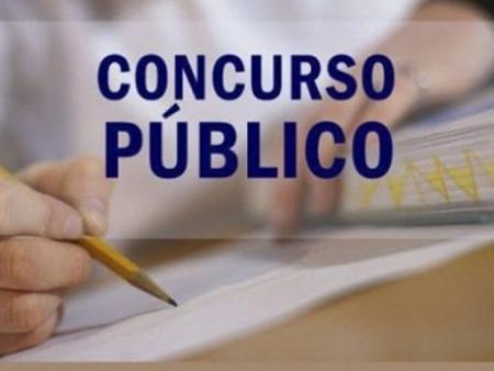 Concurso 2020: resultado do julgamento das solicitações de isenção de taxas