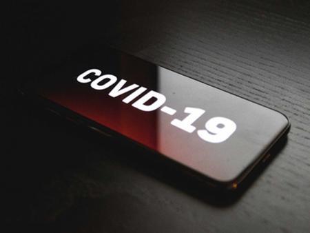 Para garantir mais segurança à população contra o COVID-19, novo decreto é publicado