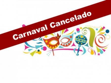 Prefeitura de Papagaios cancela festividades do Carnaval e ponto facultativo