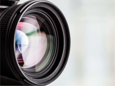 """Concurso de Fotografia tem como tema """"MEU OLHAR SOBRE PAPAGAIOS (MG)"""""""