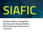 Papagaios cria Comissão de Estudos e Avaliação do padrão mínimo de qualidade do SIAFIC