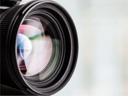 "Concurso de Fotografia ""MEU OLHAR SOBRE PAPAGAIOS (MG)"" tem seus vencedores"