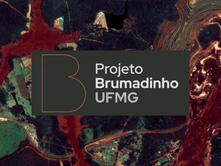 Município de Papagaios integrado ao Projeto Brumadinho UFMG