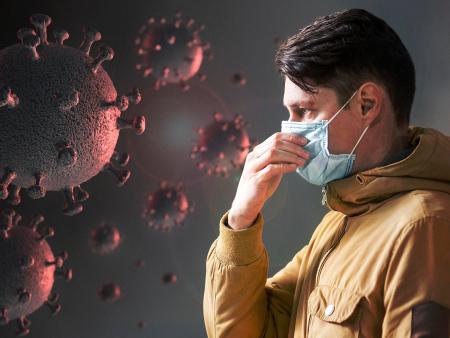 Passou da hora de se levar a sério as medidas de enfrentamento à pandemia