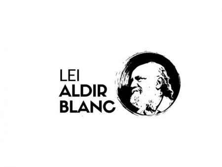 Prefeitura de Papagaios publica Edital para a segunda fase da Lei Aldir Blanc